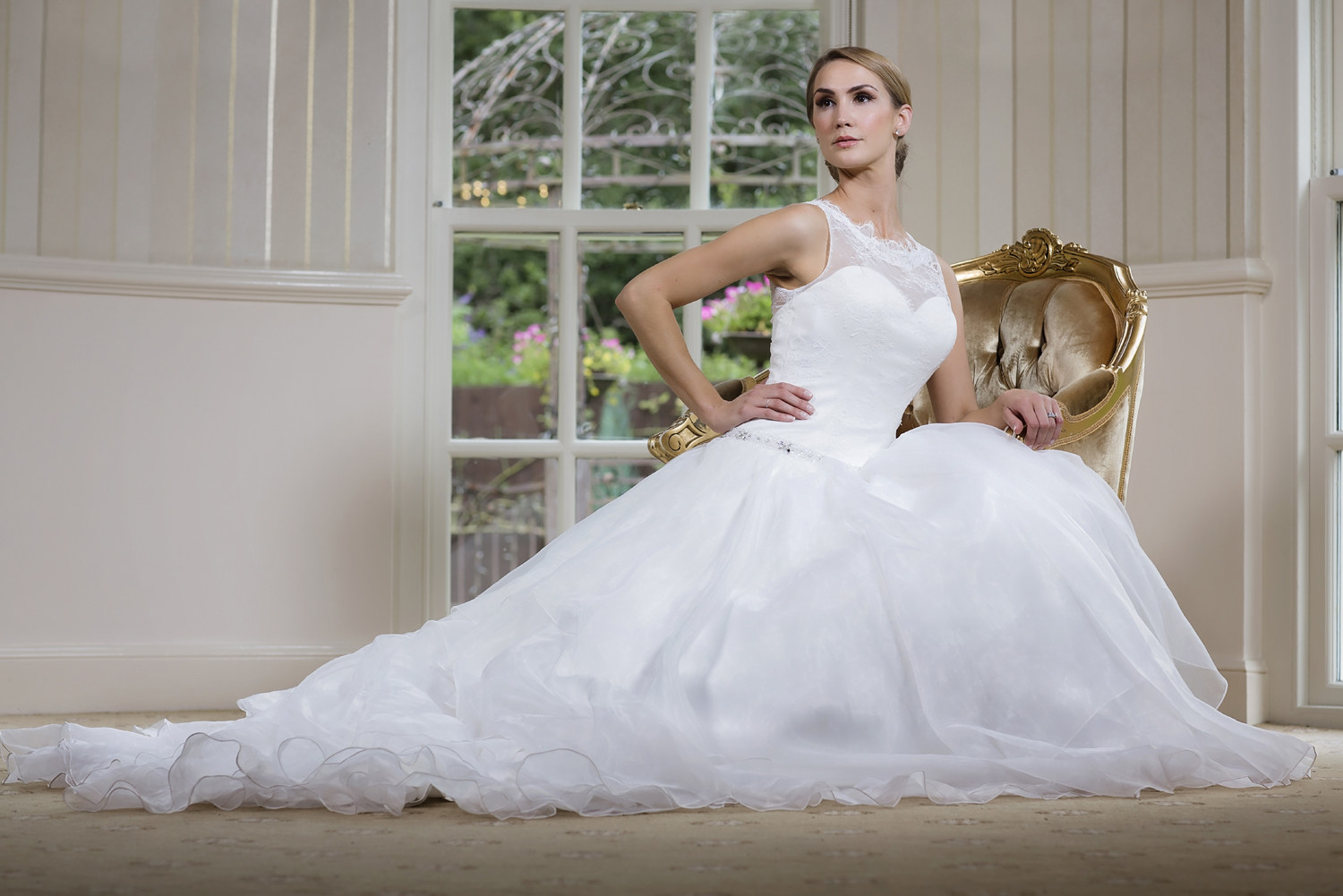 Wedding Dresses In Banbury - Cheap Wedding Dresses